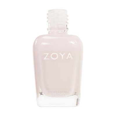 Zoya Nail Polish -- Neutrals