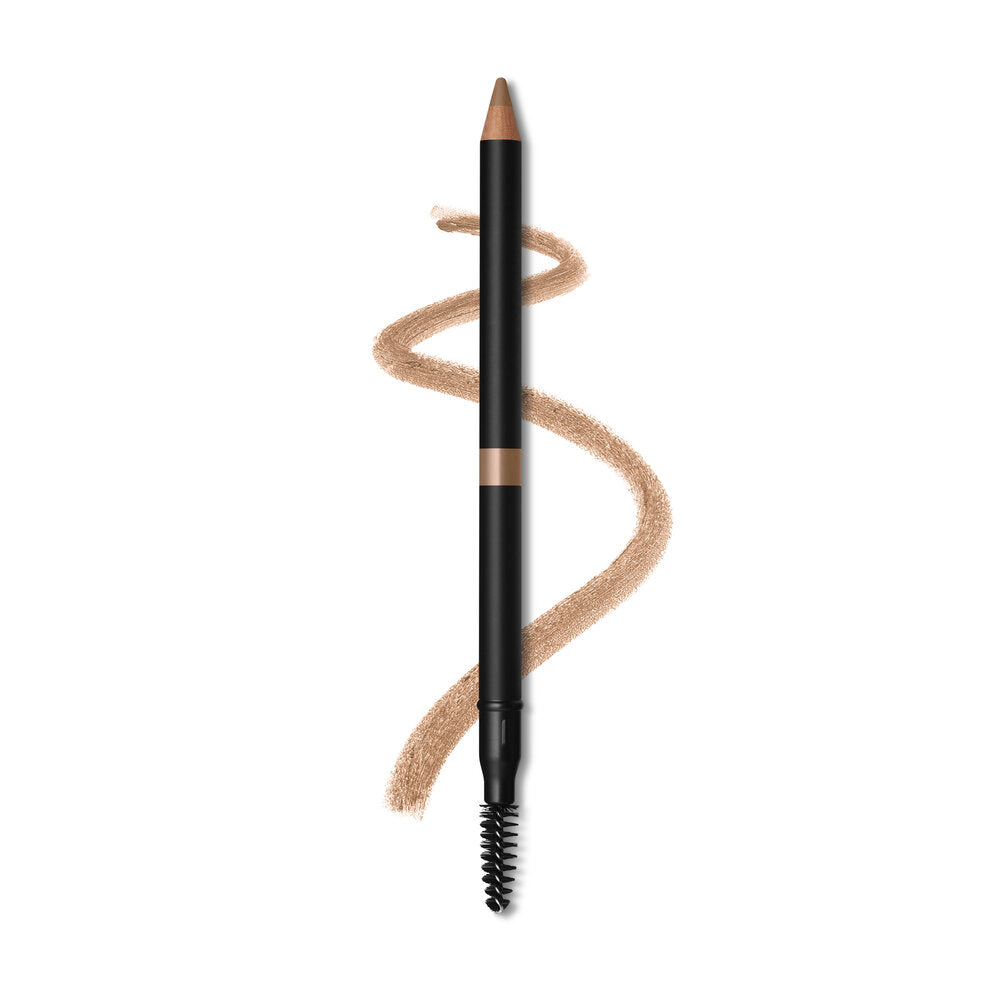 GBS BrowBlender Dual Ended Brow Pencil