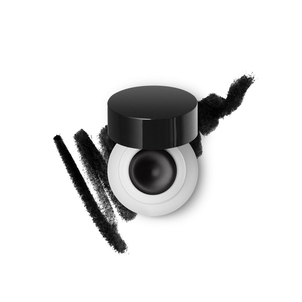 GBS Luxe Creme Liner