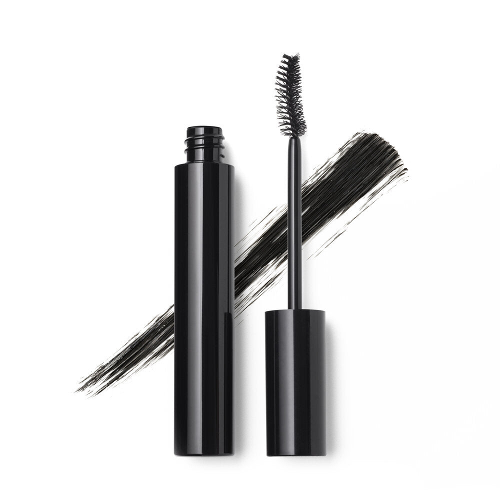 GBS XLXL Volumizing Mascara