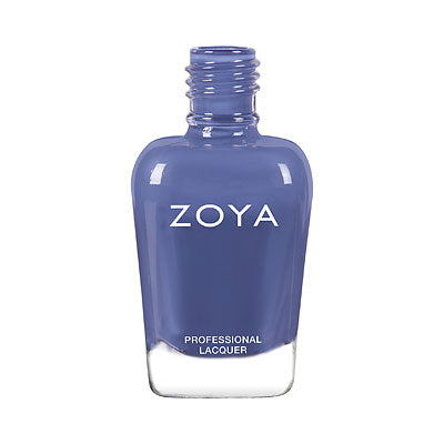 Zoya Innocence Collection