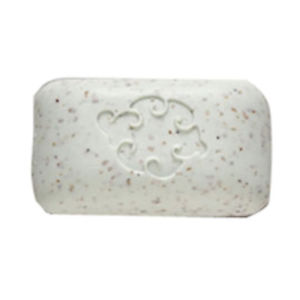 Sea Loofah Bath Soap
