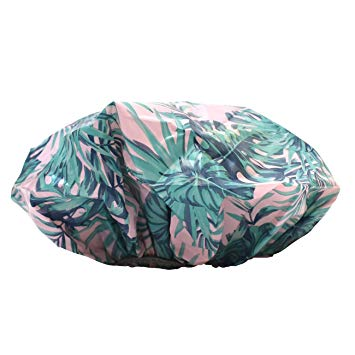 Betty Dain Creations Shower Cap Malibu
