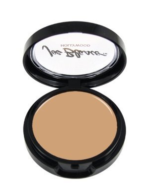 Joe Blasco Corrective Highlighters and Shaders
