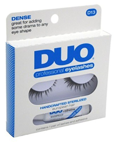 Ardell Duo Pack Lashes
