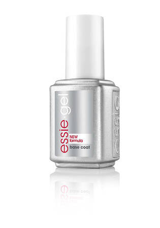 Essie Salon Gel Base Coat