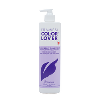 Framesi Color Lover Volume Boost Conditioner