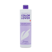 Framesi Color Lover Volume Boost Shampoo