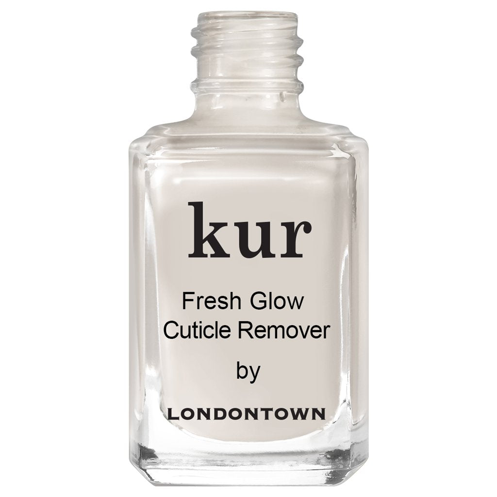 Londontown Kur Fresh Glow Cuticle Remover