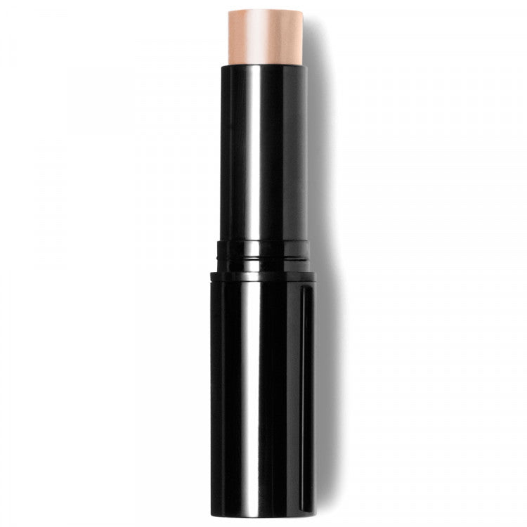 GBS Foundation Stick Luminizer