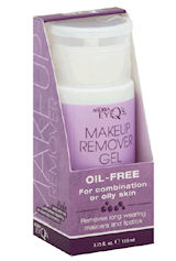 Andrea Eye Qs Make-up Remover Gel