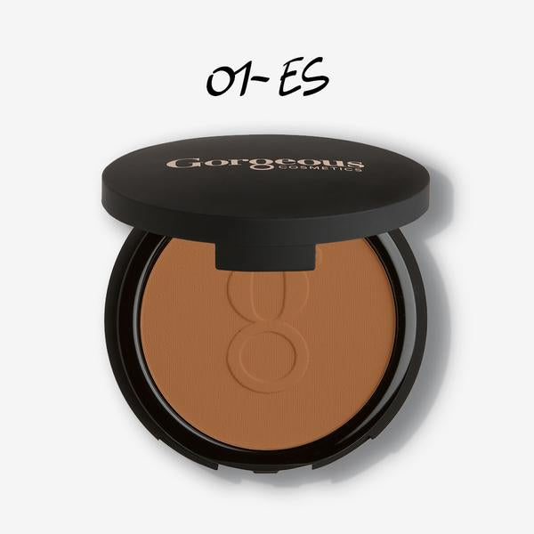 Gorgeous Cosmetics Endless Summer Bronzer