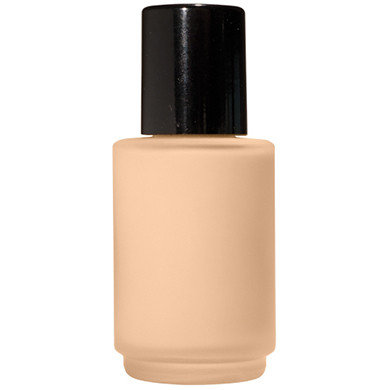 GBS Matte Foundation- Oil Free