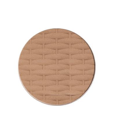GBS Mineral Sheer Bronzer