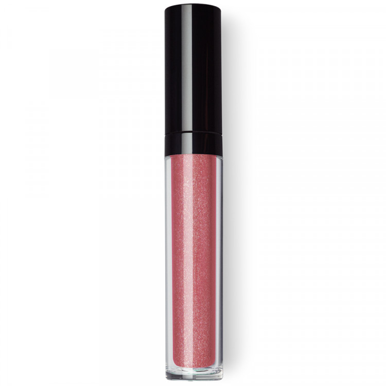 GBS Plumping Lip Gloss