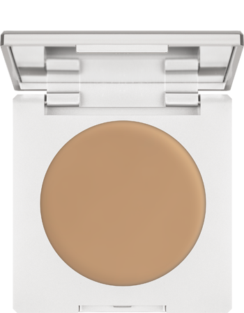 Kryolan HD Micro Cream Foundation