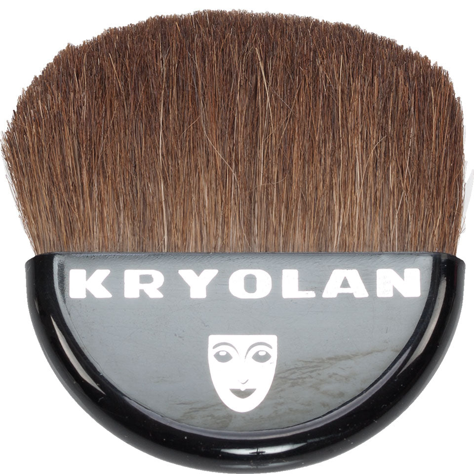 Kryolan Dermacolor Light Mineral Powder