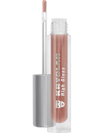 Kryolan High Gloss Lipgloss