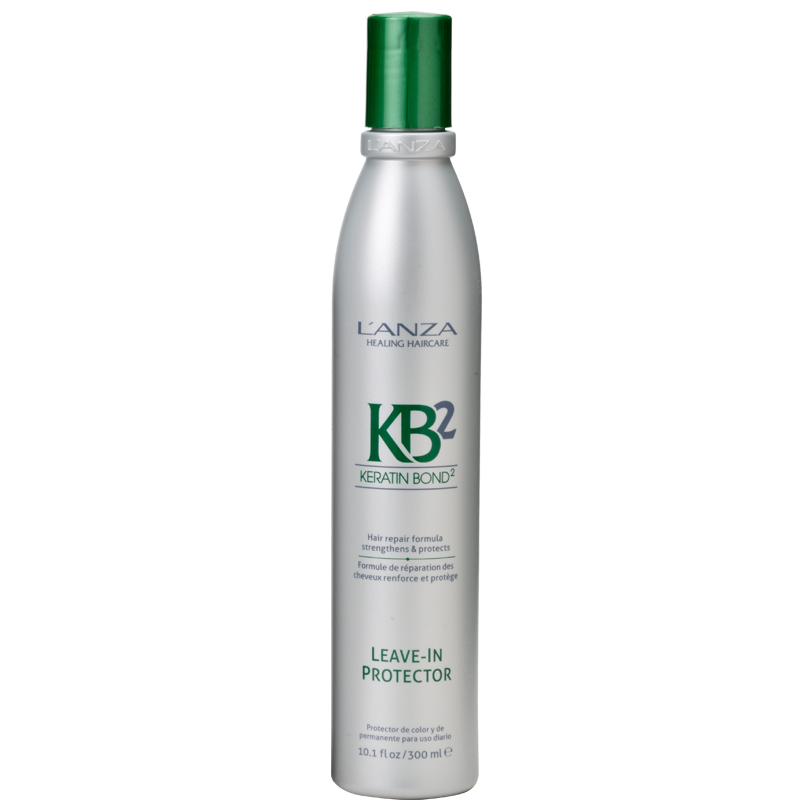 L'anza KB2 Leave-in Protector