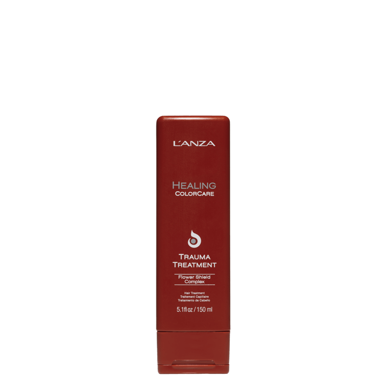 L'anza ColorCare Trauma Treatment