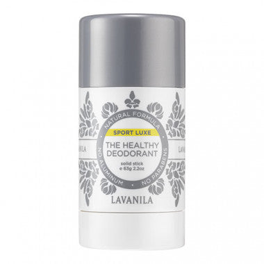 Lavanila The Healthy Deodorant