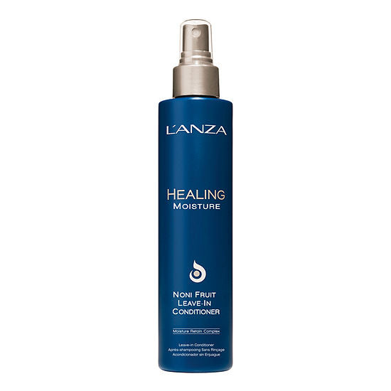 L'anza Healing Moisture Noni Fruit Conditioner, 8.5 oz.