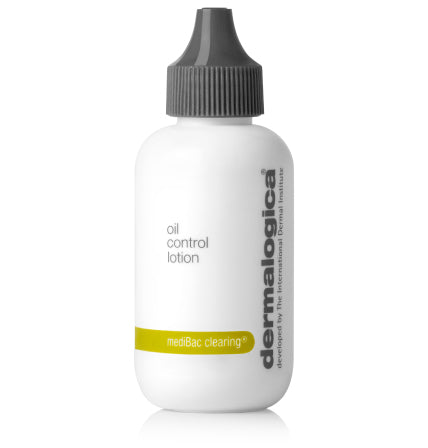 Dermalogica MediBac Clearing Oil Control Lotion