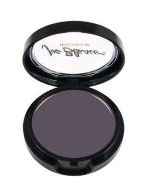 Joe Blasco Eye Shadow