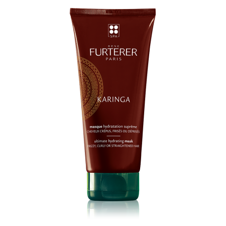 Rene Furterer Karinga Ultimate Hydrating Mask