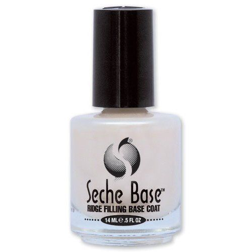 Seche Filler Base Coat