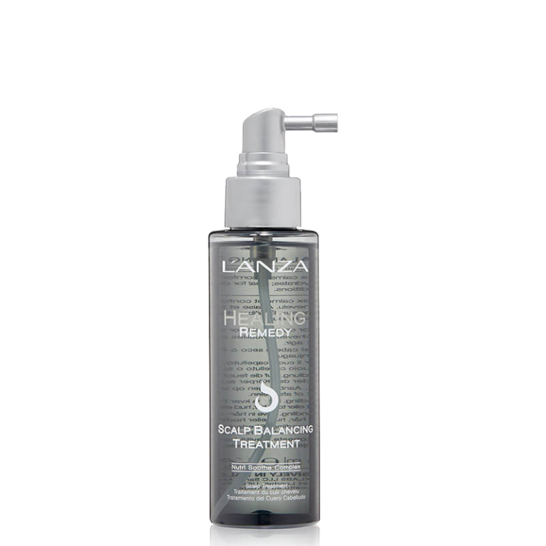 L'anza Healing Remedy Scalp Balancing Treatment