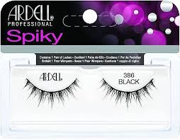 Ardell SPIKY Lashes