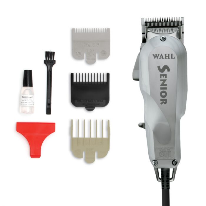 Wahl Senior Premuim Clipper