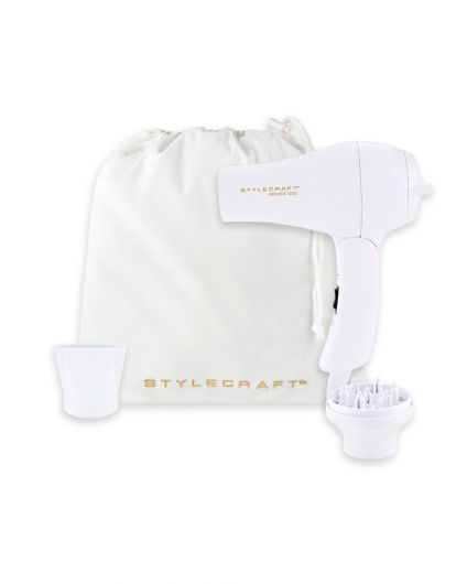 Stylecraft Peewee 1200 Compact Dryer