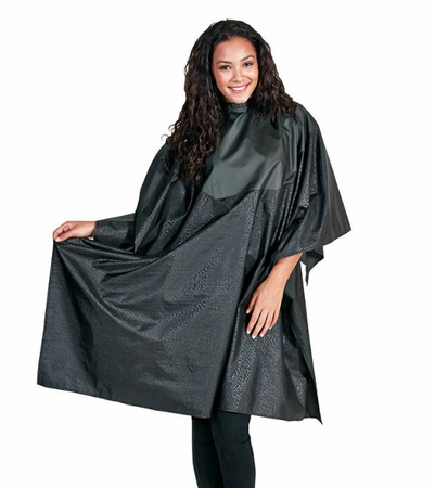 Betty Dain Multi Purpose Cape