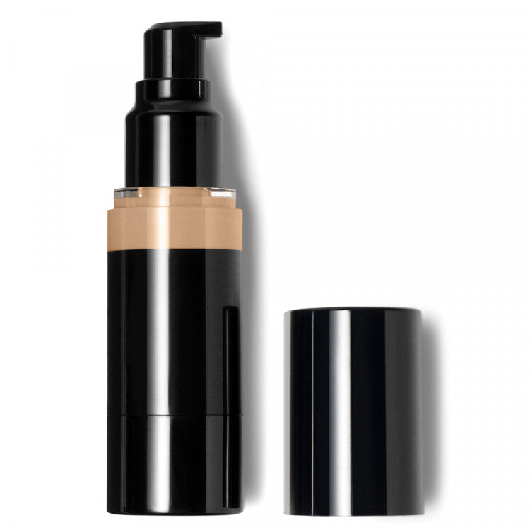 GBS Luminous Foundation SPF 15