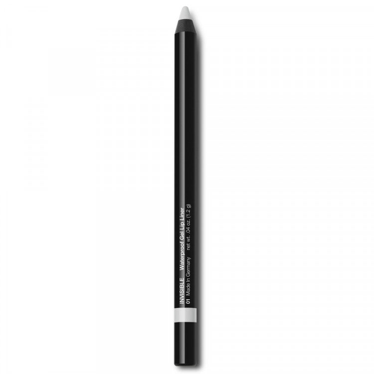 GBS Waterproof Gel Lip Liner