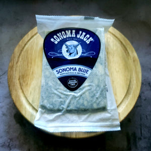 Sonoma Jack Sonoma Blue Cheese