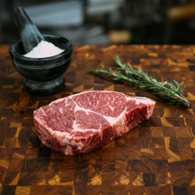 Load image into Gallery viewer, Ribeye Prime Steak