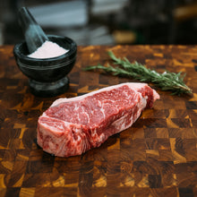 Load image into Gallery viewer, Prime Natural New York Steak