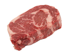 Load image into Gallery viewer, Prime Boneless Ribeye Steak