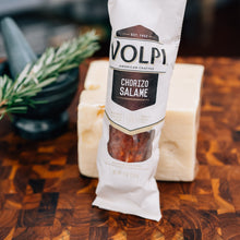 Load image into Gallery viewer, Volpi Chorizo Salame