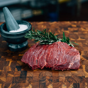 Skirt Steak 16oz