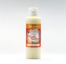 Load image into Gallery viewer, Body Lotion Mystic Nature