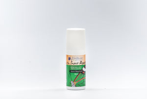 Insect Repellent Roll-on