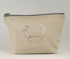 Baby Product Bag