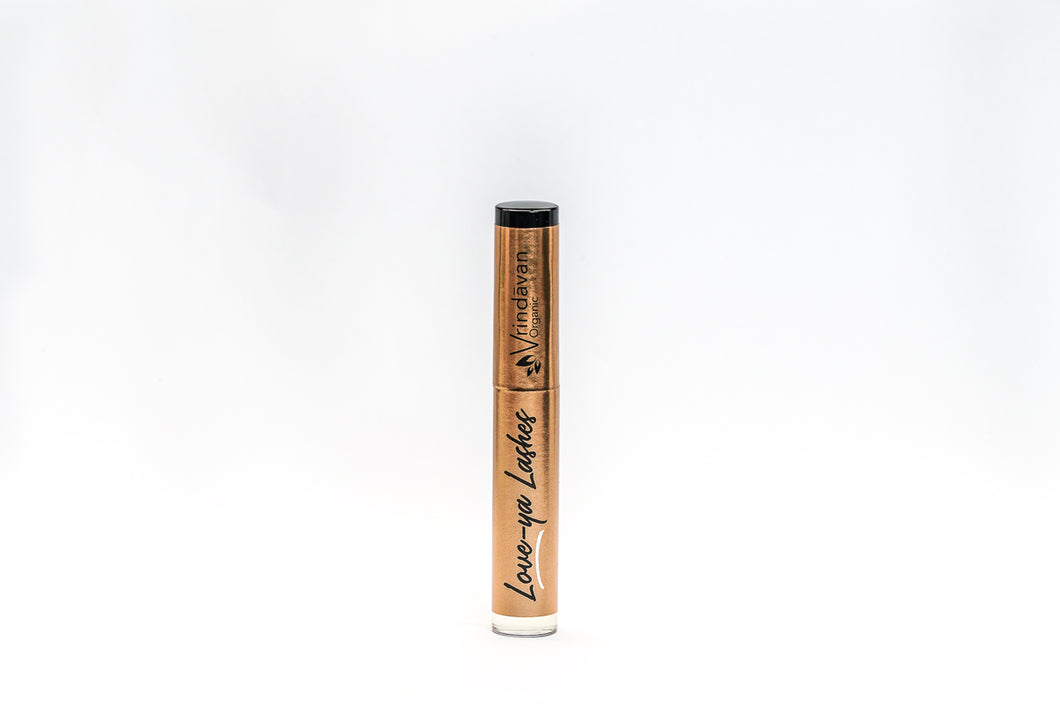 Love-ya Lashes - Gold