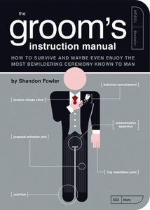 The Grooms Instruction Manual