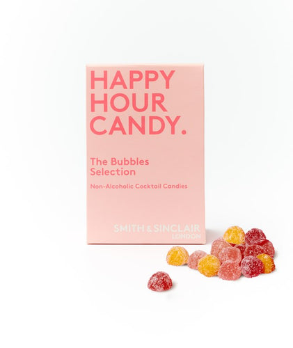 Happy Hour Candy