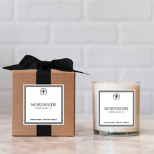 Load image into Gallery viewer, Neighborhood Candles - Made In the USA